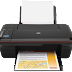 Baixar Software E Driver Impressora HP Deskjet 3050 Windows, Mac