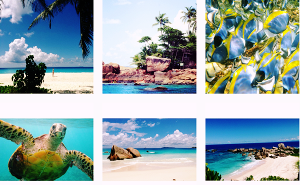 poze-insulele-Seychelles