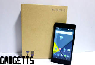 how-to-update-yu-yunique-to-android-70-nougat