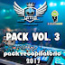 Pack-Remixes-3-LSM-(2017)