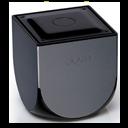 Download Kodi for OUYA