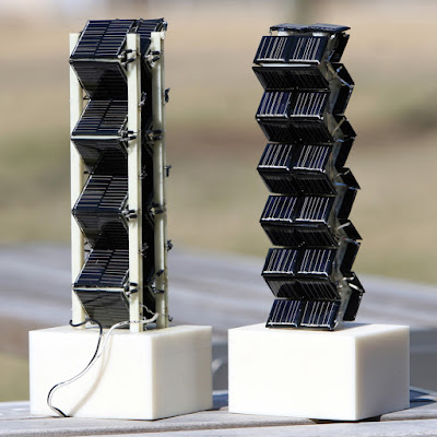 http://www.engineersdaily.com/2016/03/solartowers.html