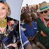 Madonna gets court approval to adopt two more children from Malawi
