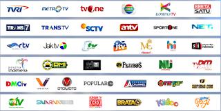 Channel Ninmedia