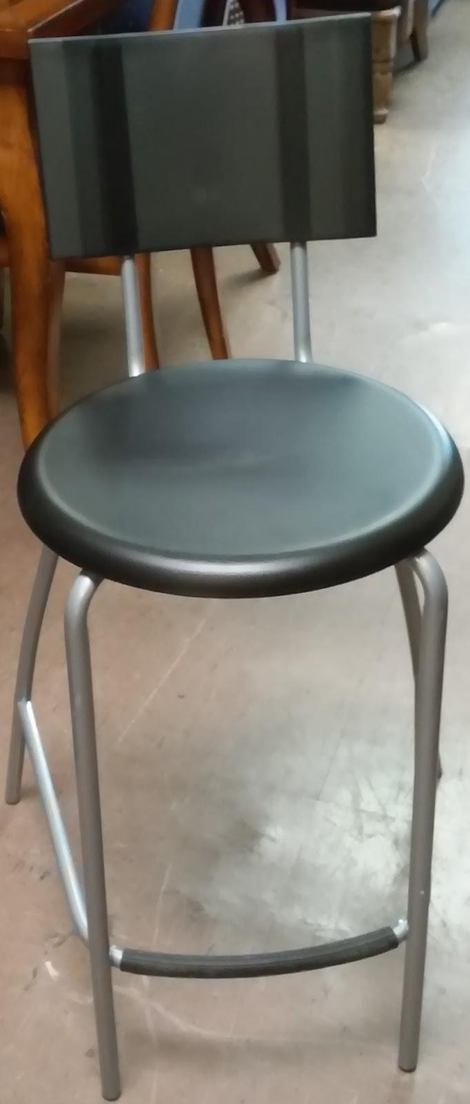 Uhuru furniture collectibles sold 25 tall ikea stool 10 - Tall stool ikea ...