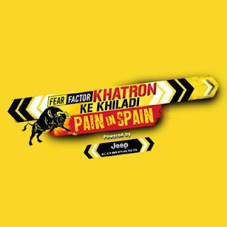 Khatron Ke Khiladi Season 8 Contestants Images