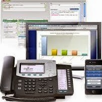 Top 10 reasons why you should switch to an IP-PBX-VoIP system