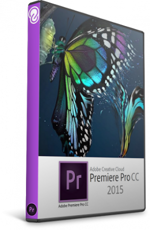 download keygen adobe premiere cc 2015