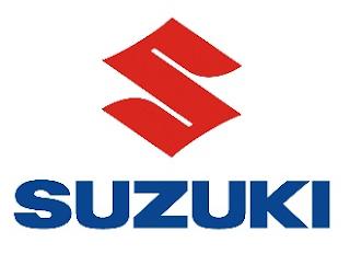 Lowongan Kerja Terbaru PT Suzuki Indomobil