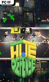 download - Hue Defense-CODEX