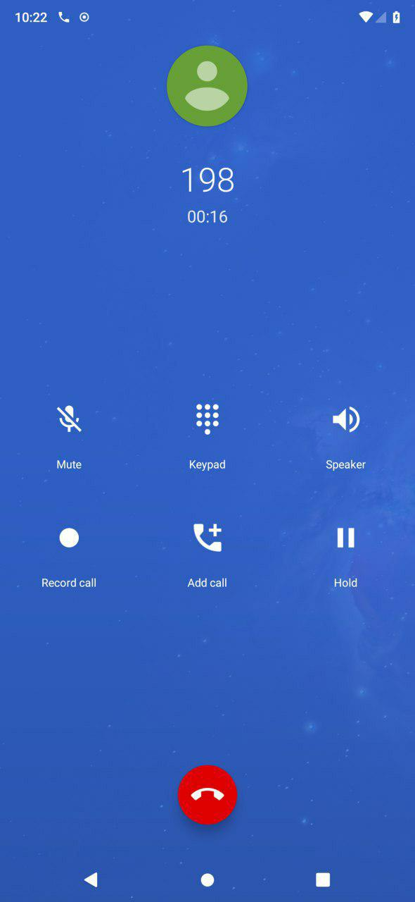 First Unofficial Custom Rom Released for Redmi Note 7 Pro - ANDROID