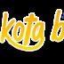 34 Tahun Peringatan Tugu Kujang, Simbol Kebanggaan Kota Bogor