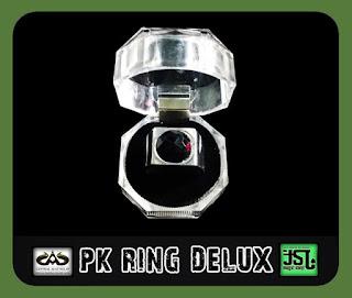 toko sulap jogja PK Ring New