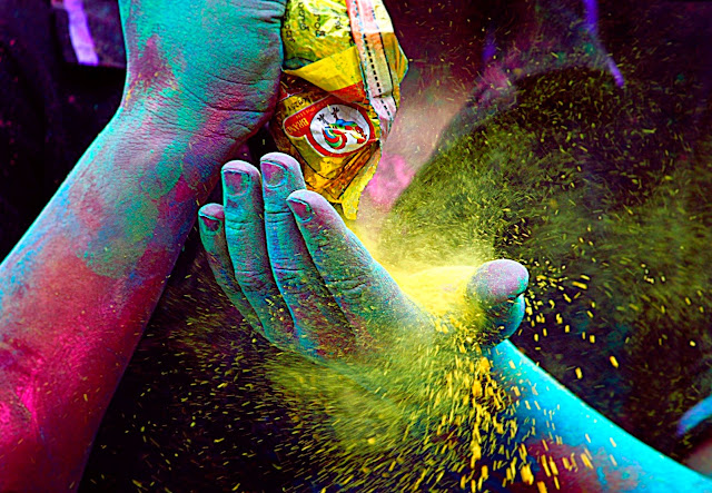 Happy Holi Unique Images-Download Most Unique Images Now
