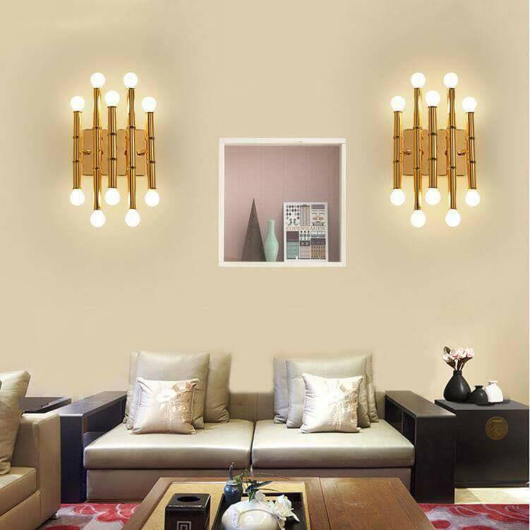 Contemporary%2BIndoor%2BWall%2BSconces%2B%2526%2BLighting%2Bwww.decorunits%2B%25285%2529 25 Contemporary Indoor Wall Sconces & Lighting Interior
