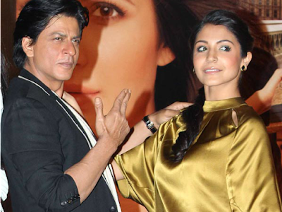 its-always-amazing-to-work-with-shah-rukh-anushka