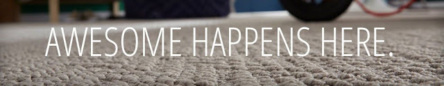 Why  Diverse Industries Prefer Shaw Carpet - carpetexpress.com