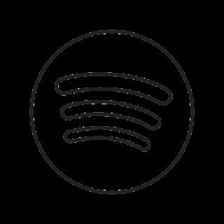 Spotify Download V1.4 Baixe Suas Playlist Do Spotify