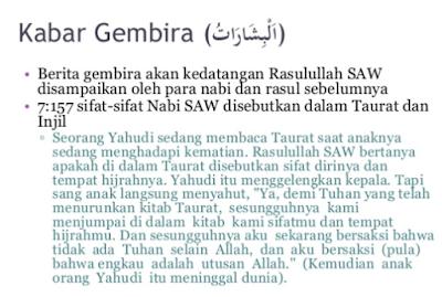 http://www.umatnabi.com/2017/07/nabi-muhammad-dalam-injil-dan-taurat.html