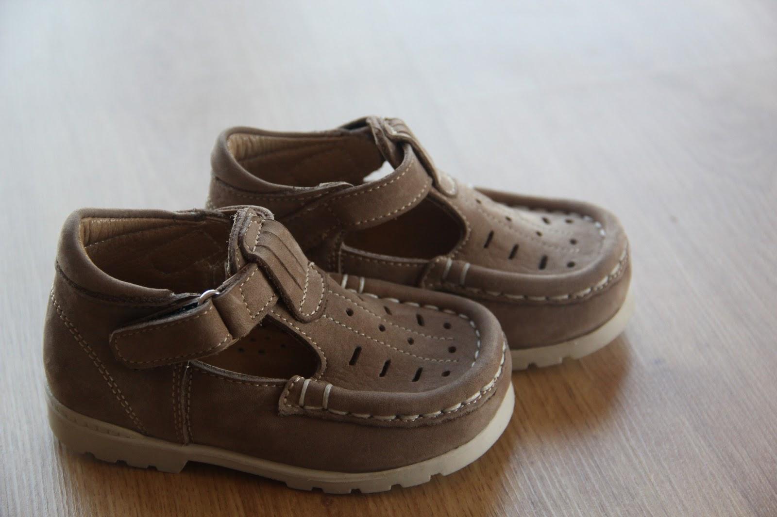 Ayakkabı Ne Zaman Alınır