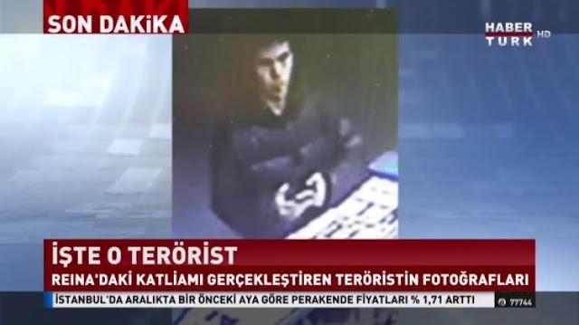Δεκάδες πτώματα στο πάτωμα με νέες σκληρές εικόνες που έδειξαν σήμερα οι τούρκοι.