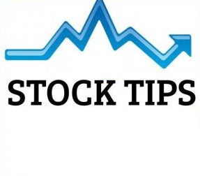 Share Market Investment Tips Free ( Stock Market Tips )