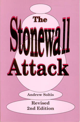 The Stonewall Attack