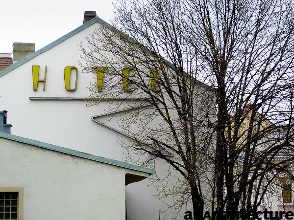 Hotel Post Lackner Ramsau