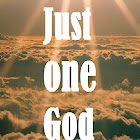 Just One God