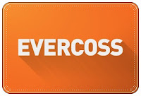 Download Stock Firmware Evercoss R50A Original (Terbaru)