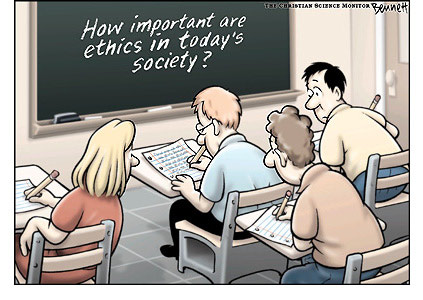 Image result for ethics and integrity