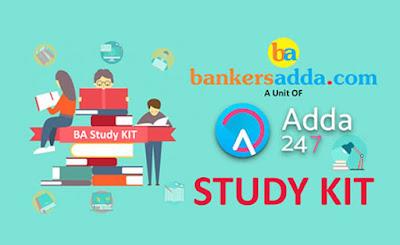 ba-study-kit