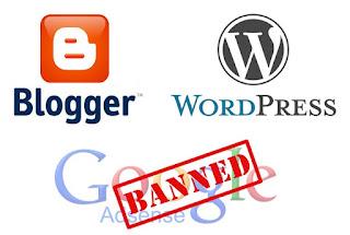 Cómo ganar dinero con un blog sin Adsense - Guía