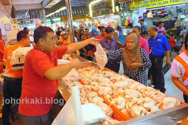 S'mart-Pandan-Wet-Market-Johor-Bahru-JB