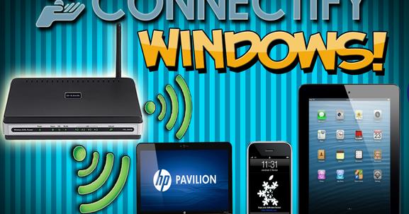 Mac2wepkey para pc windows 7 descargar en
