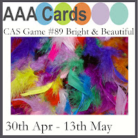 http://aaacards.blogspot.in/2017/04/cas-game-89-bright-beautiful-dt-call.html