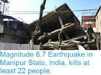 http://sciencythoughts.blogspot.co.uk/2016/01/magnitude-67-earthquake-in-manipur.html