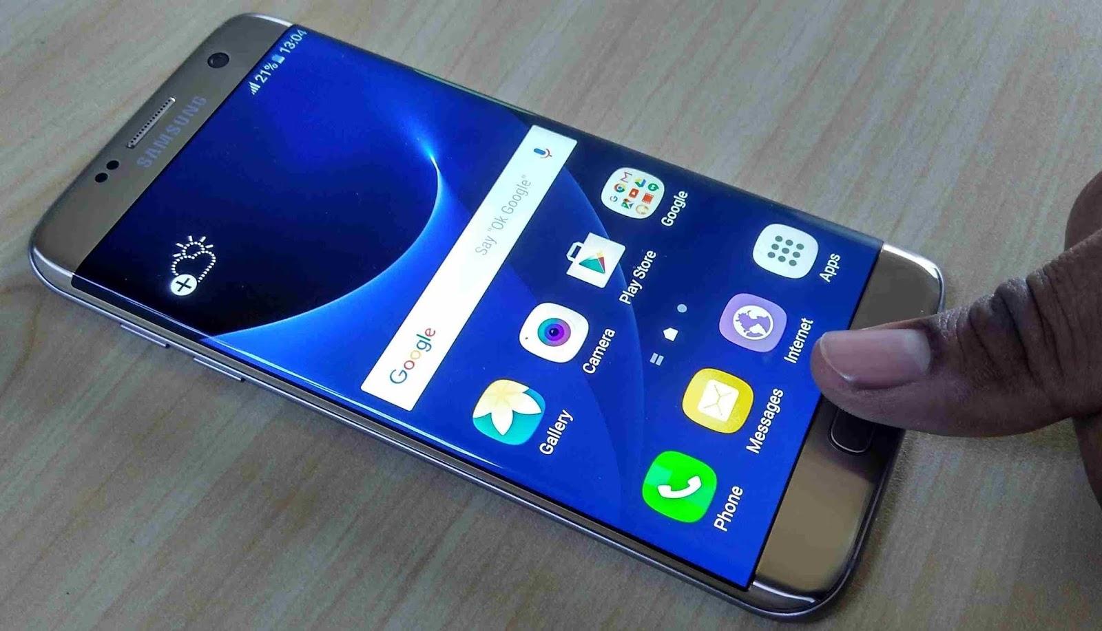 Fingerprint Hack 101 - How To Hack Any Phone's Fingerprint Reader Using A Sellotape