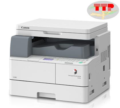 Máy photocopy Canon IR 1435