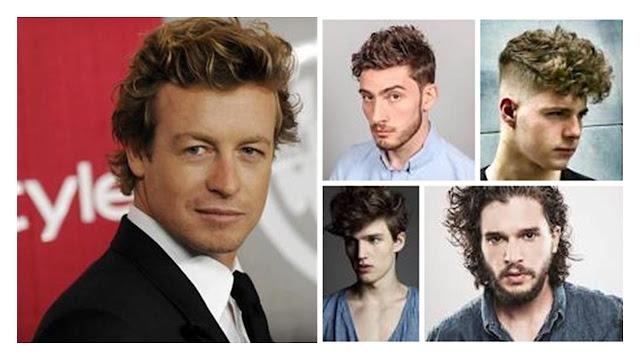 ¿Cómo tener el cabello ondulado sin fracasar en el intento?