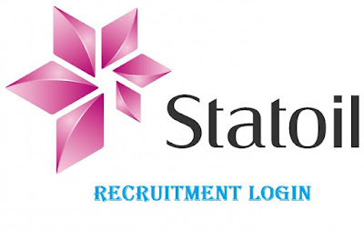 2018/2019 Statoil Nigeria Limited Recruitment Portal - See How to Apply For Oil & Gas Jobs