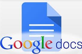 Membuat Dokumen Di Google Docs Kini Semakin Mudah