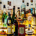 Liquor Online Sale In Maharashtra On One Click Get Liquor Home Delivery