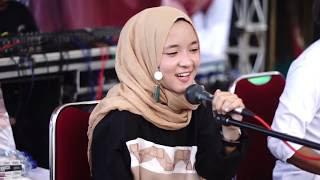 Lirik Lagu Nawarti Ayyami - Nissa Sabyan