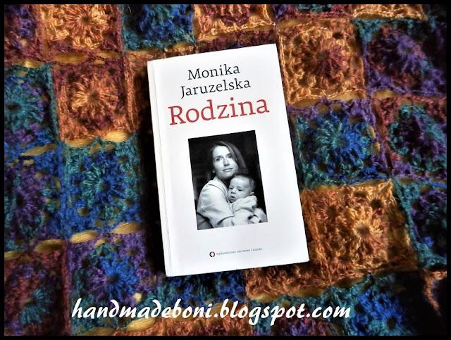 """ Rodzina "" Monika Jaruzelska"