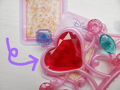Disney Princess games, Disney Princess Dazzling Princess Game, Disney Princess jewellery