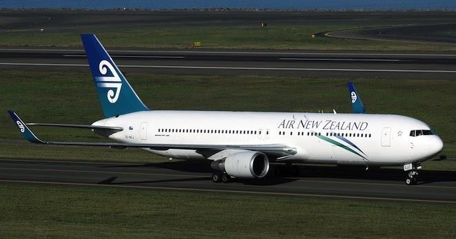 AIR-NEW-ZEALAND-BOEING-767-300-SYD-RF-IM