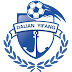 Dalian Yifang FC 2019 - Effectif actuel