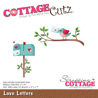 http://www.scrappingcottage.com/search.aspx?find=love+letters