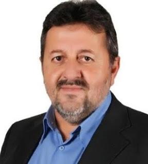 Δήλωση του βουλευτή Πιερίας του ΣΥΡΙΖΑ Στέργιου Καστόρη με αφορμή την επέτειο του ΟΧΙ